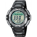 Casio SGW100-1V Mens Sports Watch