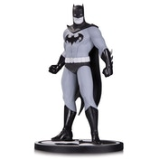 Batman (Batman) Black & White Statue