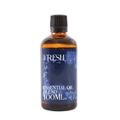 Mystic Moments Fresh - Essential Oil Blends 100ml