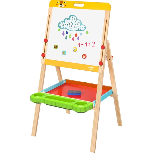 Wooden Standing Easel