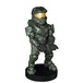 Master Chief (Halo) Controller / Phone Holder Cable Guy [Damaged Packaging] - Image 2