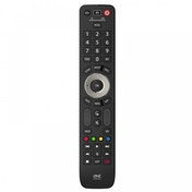One For All URC7125 Evolve 2-in-1 Remote Control