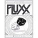 Fluxx Dice Expansion Card Game - Image 2