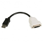 DisplayPort to DVI Video Converter