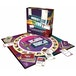 Would I Lie To You? Board Game - Image 2
