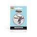 Marvel Spider-Man Collector's Limited Edition Coin (Silver) - Image 2