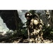 Call Of Duty Ghosts Game Wii U - Image 7