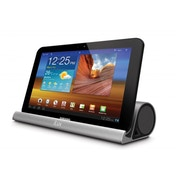 iLuv Mo'beats Portable Stereo Bluetooth Speaker Stand