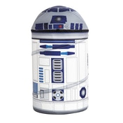 Star Wars R2D2 Pop Up Toy Storage Bin