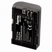 Dp 387 Li Ion Battery Canon
