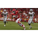 Madden NFL 21 NXT LVL Edition Xbox Series X Game - Image 3