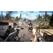 Far Cry 5 Xbox One Game [Used - Like New] - Image 5
