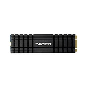 Patriot Memory VIPER VPN100 M.2 2280 PCIe SSD 512GB