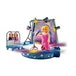 Playmobil Family Fun Singer With Stage - Image 2