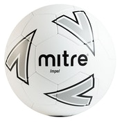 Mitre Impel Training Ball Size 4