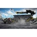 Wreckfest Xbox One Game - Image 4