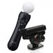 PlayStation Move Starter Pack 2 PS3 - Image 2