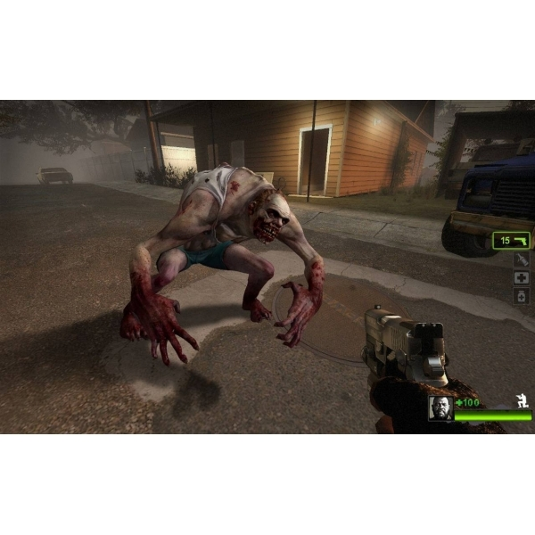 Left 4 Dead 2 Game PC - Image 2