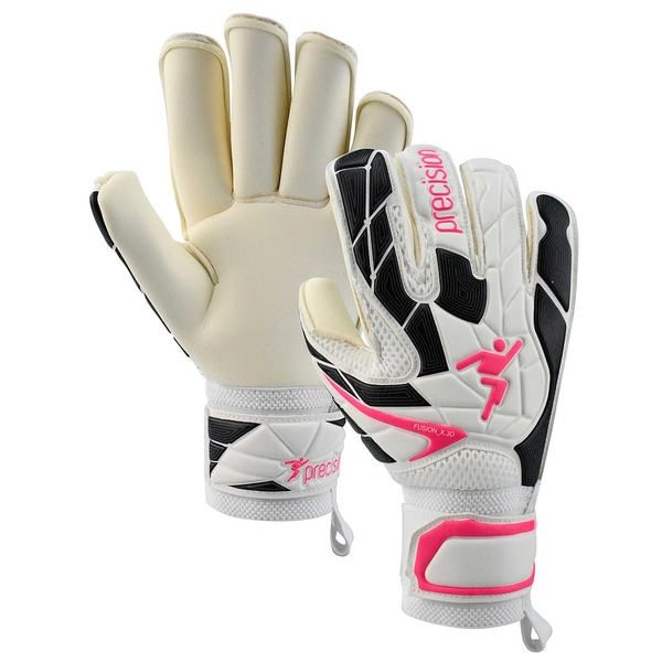 Precision Womens Fusion_X.3D Roll Superlow - Size  8