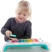 Hape Magic Touch Xylophone Musical Toy - Image 3