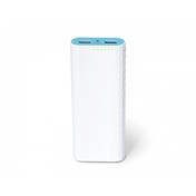 TP-LINK TL-PB15600 High Capacity Power Bank