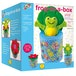 Galt Toys - Frog in a Box Toy - Image 2