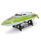 Udi Tempo High Speed Boat (Ripmax) RC Boat