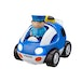 Revell Radio Control Junior Police Car - Image 2