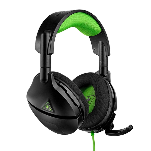 Turtle Beach Stealth 300 Amplified Gaming Headset - Xbox One