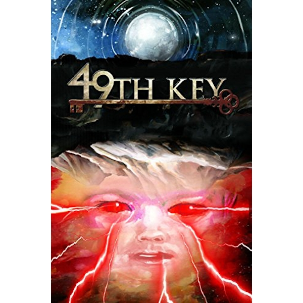 The 49th Key