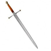 Game of Thrones Ice Letter Opener