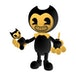 Bendy & The Ink Machine Series 2 Action Figure - Heavenly Bendy - Image 2