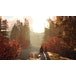 Life is Strange 2 Xbox One Game - Image 4