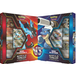 Pokemon TCG: Battle Arena Decks- Mega Charizard X or Mega Blastoise (1 at Random) - Image 3