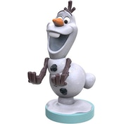 Olaf (Frozen) Controller / Phone Holder Cable Guy