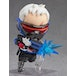 Soldier 76 Classic Skin Edition (Overwatch) Nendoroid Figure - Image 3