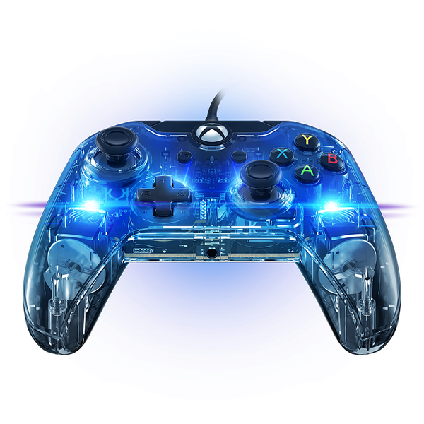Afterglow Prismatic Wired Controller for Xbox One on xbox 360 hook up diagram, ps2 controller inside diagram, playstation 3 controller diagram, ps2 nfl, ps2 schematic diagram, ps2 rear diagram, ps2 memory card, ps2 parts diagram, ps2 pinout diagram, playstation 2 controller diagram, ps2 to serial cables diagram, ps2 to usb adapter schematic, ps2 motherboard diagram, ps2 controller buttons, ps2 controller schematic, ps2 fuse diagram, vga pinout diagram, ps2 console wiring diagram, ps2 controller pin diagram, ps2 controller exploded view,