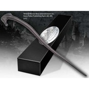 Harry Potter Death Eater Character Wand (stallion)