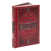 Penny Dreadfuls: Sensational Tales of Terror by Various (Hardback, 2016)