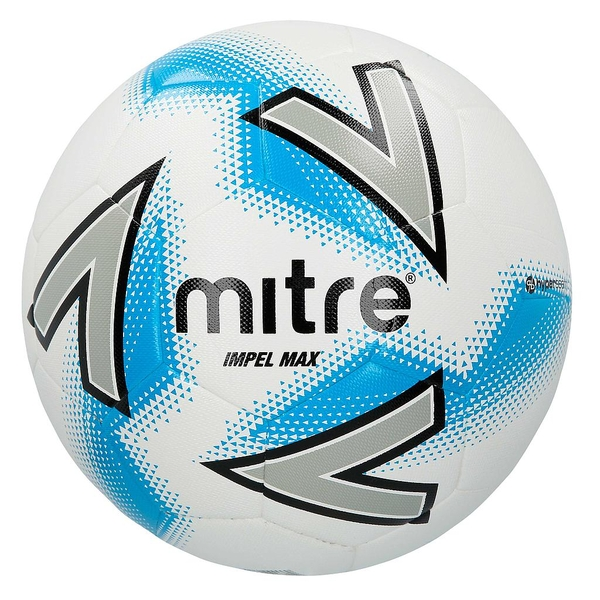 Mitre Impel Max Training Ball Size 3
