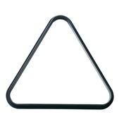 Powerglide Plastic Triangle
