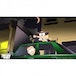 South Park The Fractured But Whole Xbox One Game - Image 2