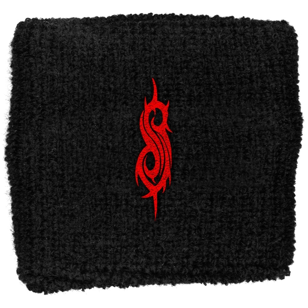 Slipknot - Tribal S Sweatband