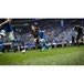 FIFA 15 PS4 Game - Image 6
