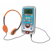 Vtech My Zone Learning Tunes Music Player