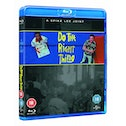 Do The Right Thing: 20th Anniversary Edition Blu Ray