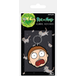 Rick and Morty - Morty Terrified Face Keychain - Image 2