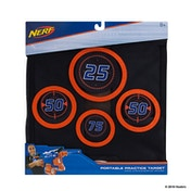 NERF - Elite Pop Up Target Set