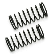 Team Associated 12mm Purple Front Springs 4.20lb