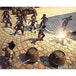 Fable 2 II Game Of The Year (GOTY) Game (Classics) Xbox 360 - Image 3